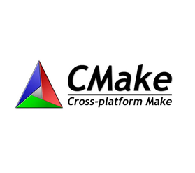 CMake Meta-Build System