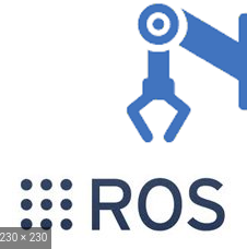 Robot Operating System - Command Line Tools