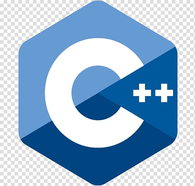 STL Data Structures & Algorithms in C++